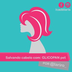 glicopan-01