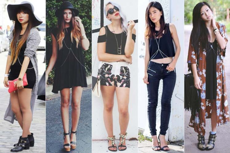 tendencia-body-chain-003