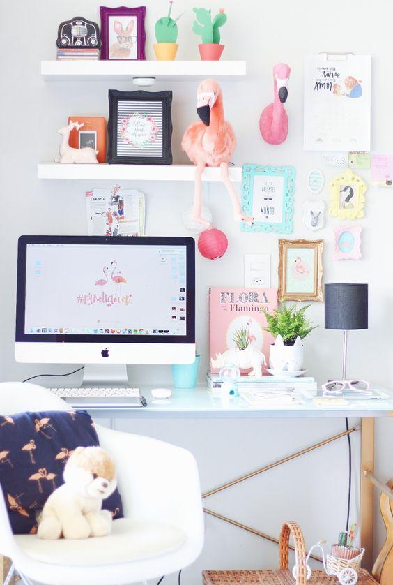 escrivaninha 2