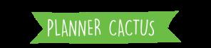 planner-cactus-01-01
