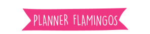 planner-flamingos-01-01