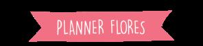 planner-floral-01