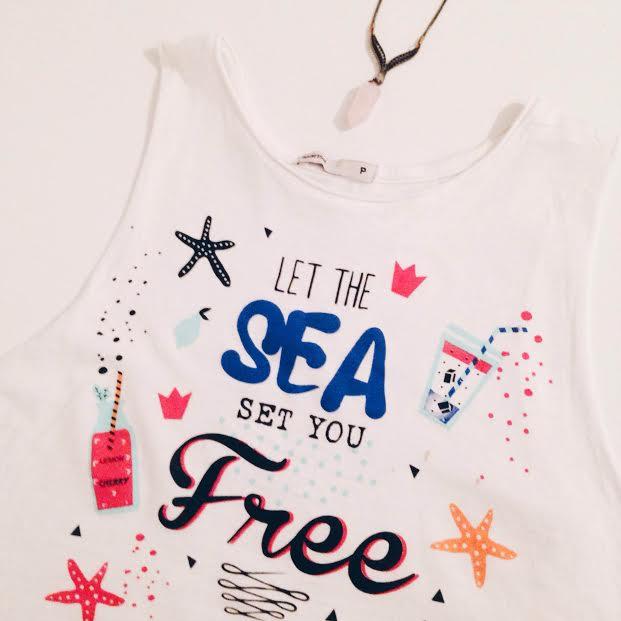 regata-marisa-sea