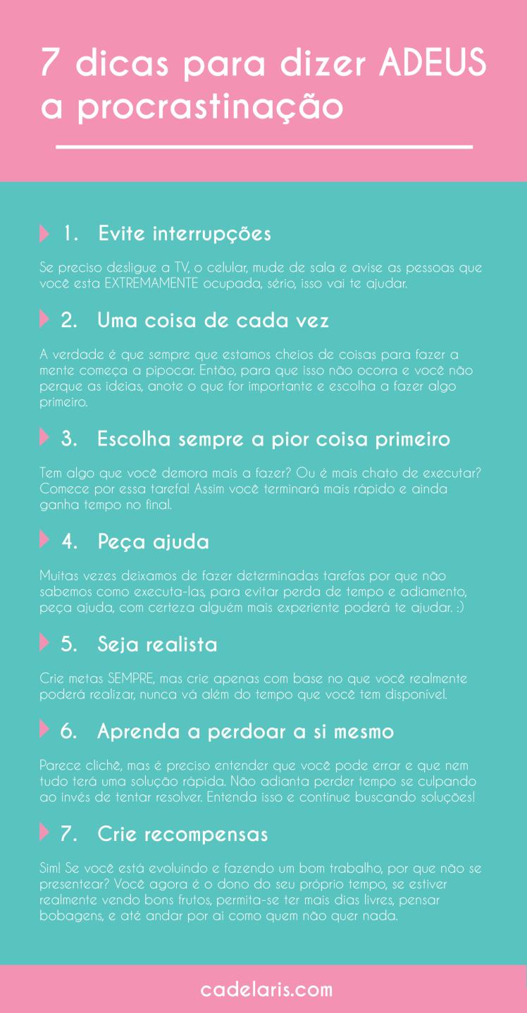 procrastinacao-infografico-01