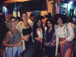 Bar do Orlando - Samba