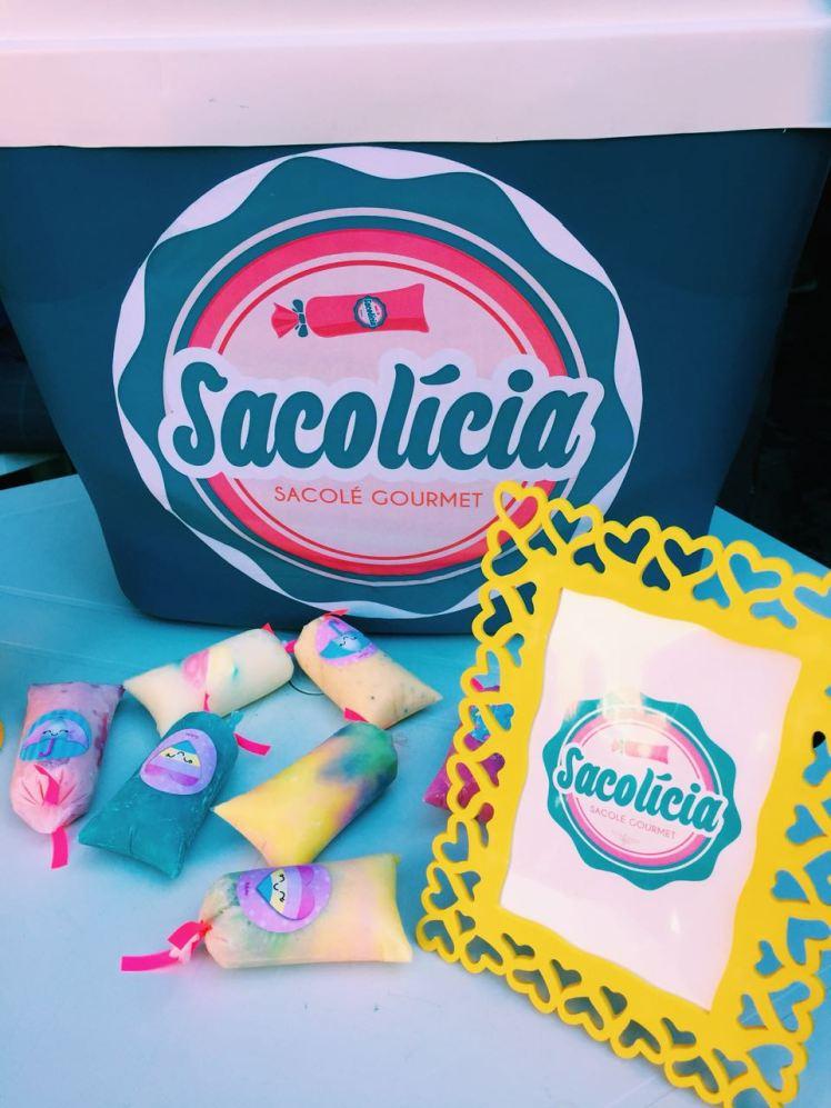 sacolicia