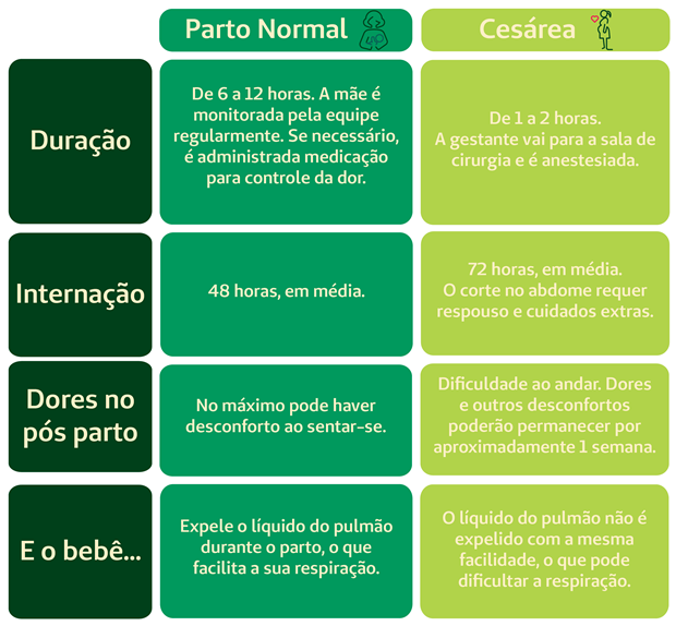 Gráfico+Parto_620x574px.png